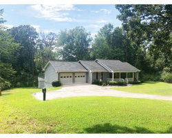 Photo of 4175 Tribble Road, Cumming, GA 30028 (MLS # 6059928)