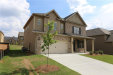 Photo of 7097 Nolan Trail, Snellville, GA 30039 (MLS # 6059951)