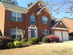 Photo of 1770 Montcliff Drive, Cumming, GA 30041 (MLS # 6059962)