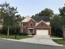 Photo of 1322 Nicholson Place, Suwanee, GA 30024 (MLS # 6060003)