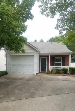 Photo of 2390 Keenland Court, Cumming, GA 30040 (MLS # 6060005)