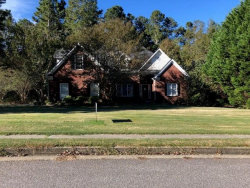 Photo of 3821 Morgans Ridge Drive, Buford, GA 30519 (MLS # 6060069)