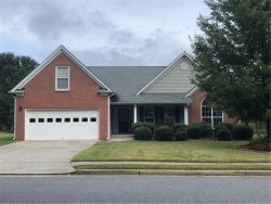 Photo of 1770 Patrick Mill Place, Buford, GA 30518 (MLS # 6060072)