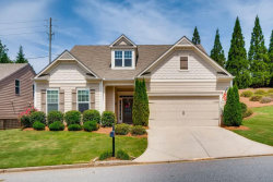 Photo of 4820 Dumbbarton Court, Cumming, GA 30040 (MLS # 6060074)