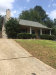 Photo of 1614 Sugar Downs Court SE, Atlanta, GA 30316 (MLS # 6060100)