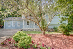 Photo of 488 Arbour Run, Suwanee, GA 30024 (MLS # 6060115)