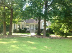 Photo of 2125 Ivy Lane, Cumming, GA 30041 (MLS # 6060317)
