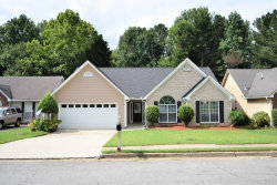Photo of 5207 Sterling Trace Drive NW, Lilburn, GA 30047 (MLS # 6060487)