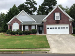 Photo of 2750 Matlin Way, Buford, GA 30519 (MLS # 6060542)