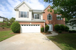 Photo of 745 Dunagan Forest Drive, Lawrenceville, GA 30045 (MLS # 6060595)