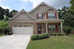 Photo of 5722 Leaf Ridge Lane, Buford, GA 30518 (MLS # 6060609)