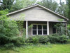 Photo of 5575 Old Marietta Road, Austell, GA 30106 (MLS # 6060621)