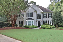 Photo of 1130 Pin Oak Court, Cumming, GA 30041 (MLS # 6060649)