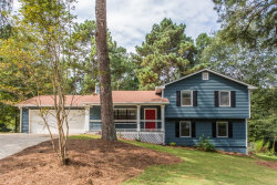 Photo of 327 Kings Hill Court, Lawrenceville, GA 30045 (MLS # 6060658)