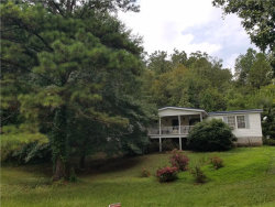 Photo of 5925 Crystal Cove Trail, Gainesville, GA 30506 (MLS # 6060728)