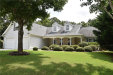Photo of 4531 Keenly Valley Drive, Buford, GA 30519 (MLS # 6061271)