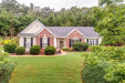 Photo of 4925 Luke Drive, Cumming, GA 30040 (MLS # 6061709)