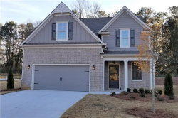 Photo of 763 Feathermore Place, Mableton, GA 30126 (MLS # 6063194)
