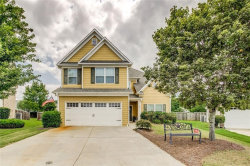 Photo of 516 Reece Trail, Ball Ground, GA 30107 (MLS # 6063246)