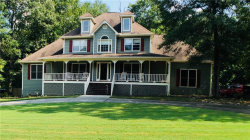 Photo of 447 Cotton Mill Drive, Hiram, GA 30141 (MLS # 6063312)
