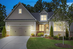 Photo of 2239 Long Bow Chase NW, Kennesaw, GA 30144 (MLS # 6063525)