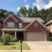 Photo of 90 Serenity Point, Lawrenceville, GA 30046 (MLS # 6063873)