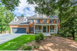Photo of 235 Shadowbrook Drive, Roswell, GA 30075 (MLS # 6063927)