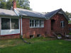 Photo of 5955 Love Street, Austell, GA 30168 (MLS # 6064456)