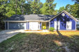 Photo of 4449 White City Road, College Park, GA 30337 (MLS # 6064544)