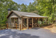 Photo of 121 Yearling Lane, Jasper, GA 30143 (MLS # 6064957)