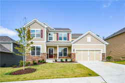 Photo of 704 Woodbridge Drive, Woodstock, GA 30188 (MLS # 6064982)