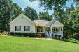 Photo of 124 Soaring Lane, Jefferson, GA 30549 (MLS # 6065099)