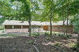 Photo of 1180 Land Road, Canton, GA 30114 (MLS # 6065699)