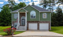 Photo of 3720 Anna Court NW, Kennesaw, GA 30144 (MLS # 6065943)