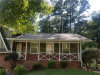 Photo of 3810 Morning Creek Drive, College Park, GA 30349 (MLS # 6066193)