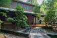 Photo of 361 Mill Trace Court, Cleveland, GA 30528 (MLS # 6066386)