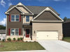 Photo of 5814 Park Point, Flowery Branch, GA 30542 (MLS # 6066465)