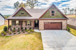 Photo of 143 N Mountain Brooke Drive, Ball Ground, GA 30107 (MLS # 6066517)