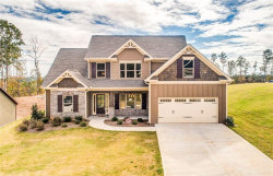 Photo of 145 N Mountain Brooke Drive, Ball Ground, GA 30107 (MLS # 6066531)