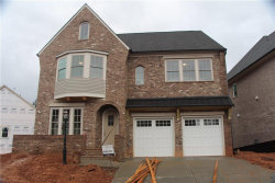 Photo of 6495 Canopy Drive, Sandy Springs, GA 30328 (MLS # 6066537)