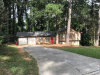 Photo of 3454 Warwick Way, Snellville, GA 30039 (MLS # 6066869)