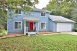 Photo of 4428 Parkspring Terrace NW, Peachtree Corners, GA 30092 (MLS # 6066924)