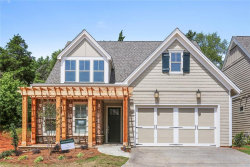 Photo of 152 Foxtail Road, Woodstock, GA 30188 (MLS # 6066948)