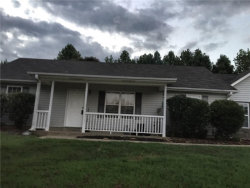 Photo of 79 Jacob, Rockmart, GA 30153 (MLS # 6067228)