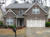 Photo of 4253 Pond Edge Road, Snellville, GA 30039 (MLS # 6067286)
