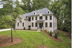 Photo of 4555 Mystic Drive, Sandy Springs, GA 30342 (MLS # 6067695)