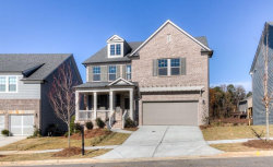 Photo of 267 Amylou Circle, Woodstock, GA 30188 (MLS # 6067781)