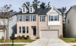 Photo of 306 Aldene Court, Woodstock, GA 30188 (MLS # 6067927)