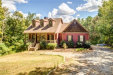 Photo of 200 Holley Heights, Jasper, GA 30143 (MLS # 6067938)