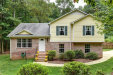 Photo of 272 Keeble Creek Drive, Jasper, GA 30143 (MLS # 6067998)